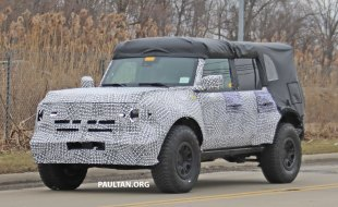 Ford_Bronco_spied_004