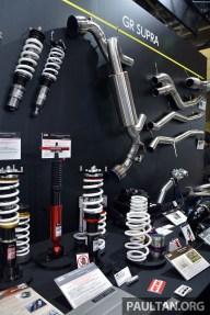 HKS GR Supra Parts-4_BM