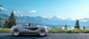 Honda Augmenetd Driving Concept-4