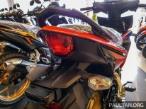 Honda RS150R V2 2019 dealer-13