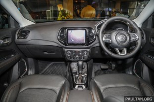 Jeep_Launch_Compass_Malaysia_Int-2