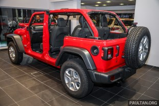 Jeep_Launch_Wrangler_Unlimited_Sport_Malaysia-2