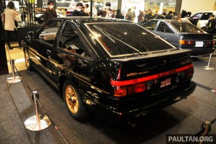Toyota AE86 Black Limited_17