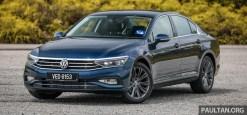 Volkswagen_Passat_B8_Facelift_Malaysia_Ext-1