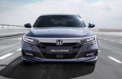 2020 Honda Accord MY 1a