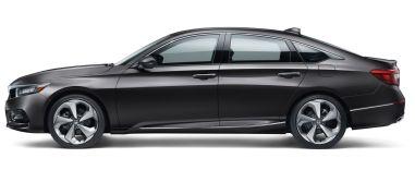 2020-Honda-Accord-MY-2a-BM