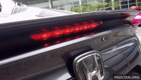 2020 Honda Civic Thailand 08