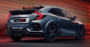 2020 Honda Civic Type R Sport Line-Europe-2_BM
