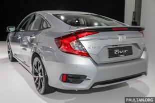 2020 Honda Civic_Lunar Silver Metalic-2