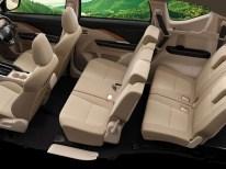 2020-Mitsubishi-Xpander-facelift-Indonesia-21_BM