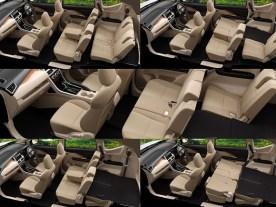 2020-Mitsubishi-Xpander-facelift-Indonesia-23_BM