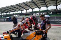 2020 MotoGP Repsol Honda - 12