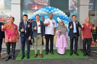 2020 Proton 3S Centre in Bandar Bukit Puchong_4