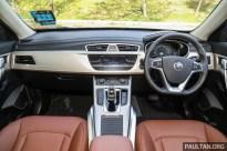 2020 Proton X70 CKD 1.8L TGDi Premium X 2WD_Int-1