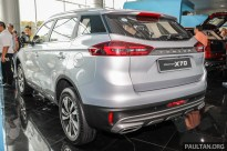 2020_Proton_X70_CKD_Launch_Malaysia_Executive_2WD_Ext-7