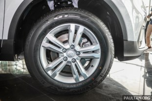 2020_Proton_X70_CKD_Launch_Malaysia_Standard_2WD_Ext-10