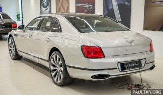 Bentley_New_Flying_Spur_Malaysia_Ext-3