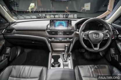 Honda_All_New_Accord_15TC-P_Malaysia_Int-2 BM