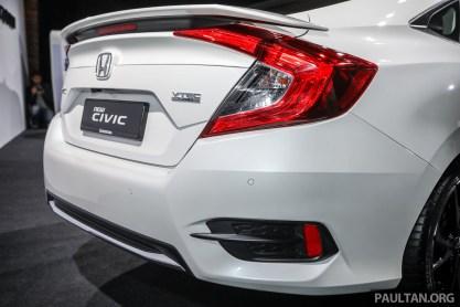 Honda_New_Civic_15TC-P_Malaysia_Ext-13 BM