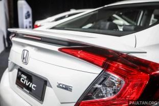 Honda_New_Civic_15TC-P_Malaysia_Ext-18