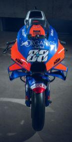 KTM RC16 MotoGP 2020-29