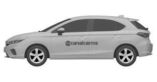 New-Honda-City-Hatchback-patent-drawings-2