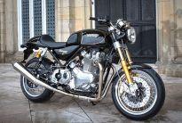 2020-Norton-Motorcycles-5-e1587436245598 BM