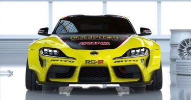 2020 Papadakis Racing Supra_2