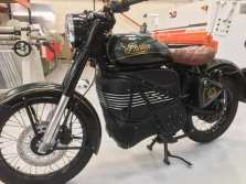 2020-Royal-Enfield-Bullet-Electric-Classic-Cars-Photon-3 BM