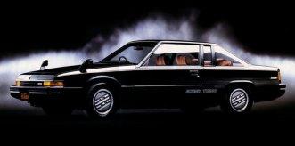 Mazda Cosmo 929_BM