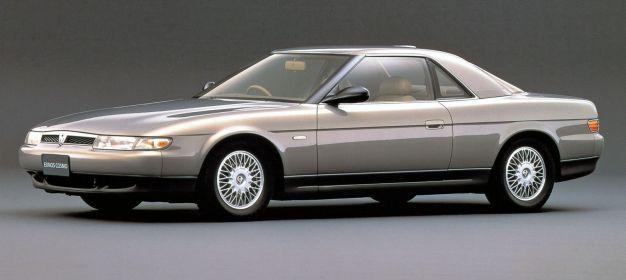 Mazda Eunos Cosmo_1_BM
