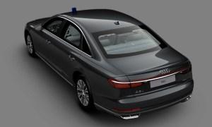 2020 Audi A8 L Security-3