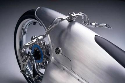 2020 Fuller Moto 1929 -2