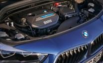 F39 BMW X2 xDrive25e (42)