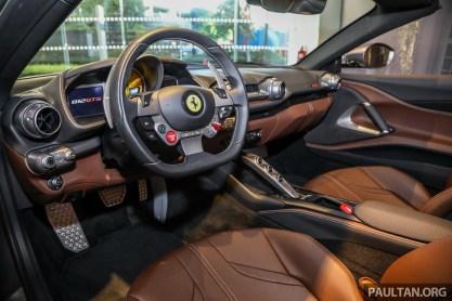 Ferrari_812_Spider_Malaysia_Int-2