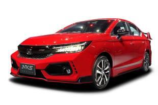 Honda City GN1 NKSDesign_3