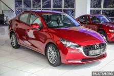 Mazda_2_2020_FL_Sedan_Malaysia_Ext-1