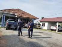 Polis Kubang Pasu PKP_BM_1