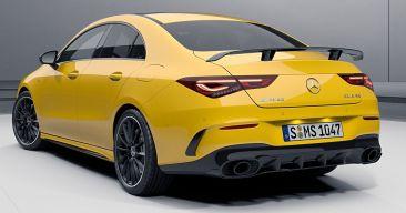 2020 Mercedes-AMG new Aero Pack__1