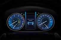 2020 Toyota Fortuner facelift Thailand 12