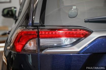 2020 Toyota Malaysia RAV4 2.5L_Ext-20_BM