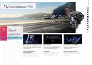 2020-Toyota-RAV4-Malaysia-brochure-leak-4-BM