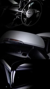2020 Toyota RAV4 Malaysia teaser 5