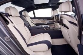 2021 BMW 7 Series LCI diesel-16