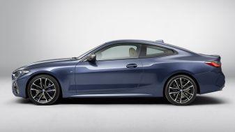 2021 BMW M440i xDrive Coupe_studio_35-highRes