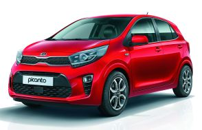 2021 Kia Picanto Facelift Europe 15_BM