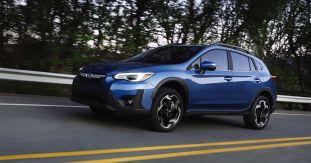 2021 Subaru Crosstrek Limited_1