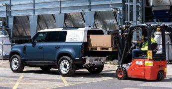 Land-Rover-Defender-Hard-Top-6-e1593484088166_BM