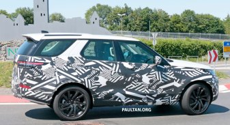 Land-Rover-Discovery-facelift-5-spied