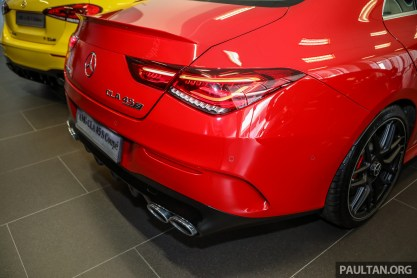 Mercedes_AMG_C118_CLA45S_Coupe_Malaysia_Ext-16_BM